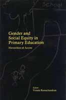 Gender and Social Equity